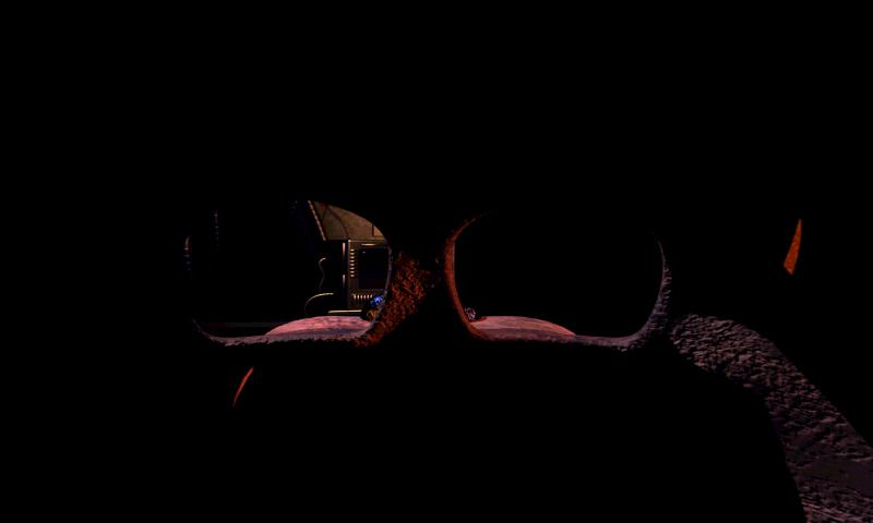 Five Nights at Freddy's 2 screenshot #17