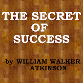 The Secret of Success, W.W.A