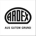 ARDEX icon