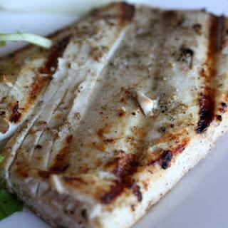 Ono Fish Recipes.