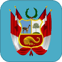 Flags & Coat of arms (pro) icon