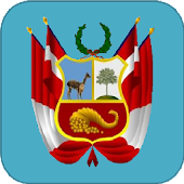 Flags & Coat of arms (pro)