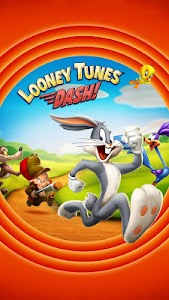 Looney Tunes Dash! v1.76.09 Free Shopping + Invincible