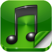 Malayalam Songs Downloader