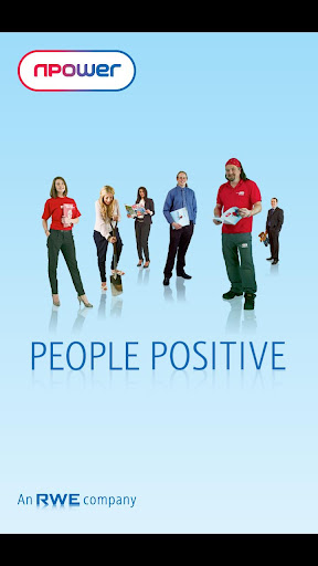 People Positive