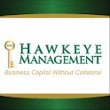 Hawkeye Mgmt icon