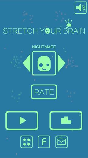 【免費益智App】多脑震荡-APP點子