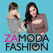 Zamoda Fashion