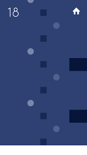 【免費策略App】minBlue Free-APP點子