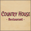 Country House Restaurant