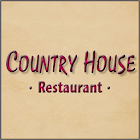 Country House Restaurant icon