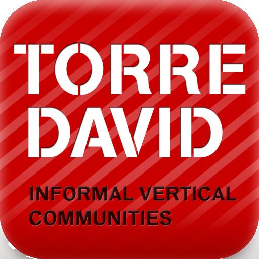 Torre David - Exhibition's app 教育 App LOGO-APP試玩