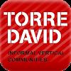 Torre David - Exhibition's app