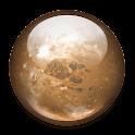 Charon 3D