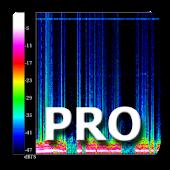 SpectralPro Analyzer