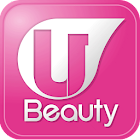 U Beauty - 美妝使用心得 icon