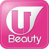 U Beauty - 美妝使用心得