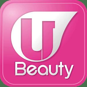 U Beauty - 美妝使用心得 生活 App LOGO-APP試玩