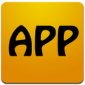Super App Installer Pro icon