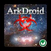 ArkDroid Lite