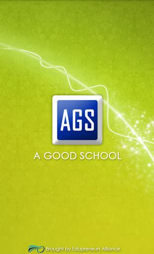 AGoodSchool
