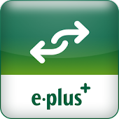 E-Plus DataCheck