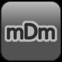 BizMobile MDM icon