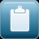 Clipboard Expander (Lite) logo