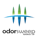 OdorSweep 0.9 icon