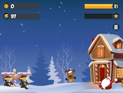 Santas-Christmas-Slam 8