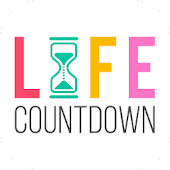 Life Countdown