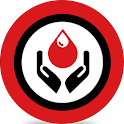 BloodDonor.me icon
