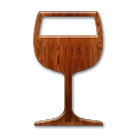 TaWines icon