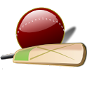 Cricket Highlights Videos icon