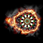 League Darts Pro icon
