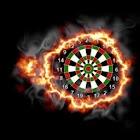 League Darts Pro icon