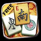 Random Mahjong icon