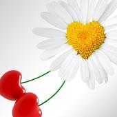 Valentines Day LWP