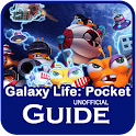 Guide for Galaxy Life Pocket icon