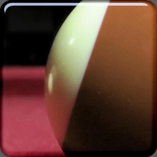 Free Billiards Pool Game