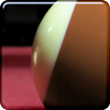 Free Billiards Pool Game