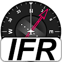 Air Navigator IFR icon