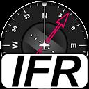Air Navigator IFR