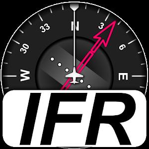 Air Navigator IFR Gratis