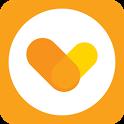 키즈맘마 - 학부모 키즈케어 서비스 icon