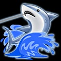 Fishin' 2 Go (LITE) icon
