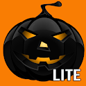 Pumpkin Samurai Lite icon