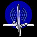 BeatDroid logo