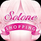 Solone 美妝購物:眼妝達人,最新彩妝示範,最夯熱門商品