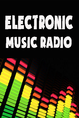 Electronic Music MP3 Online